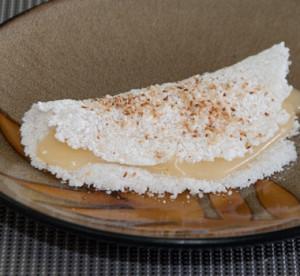 (Foto: Reprodução / xamegobom.com.br)