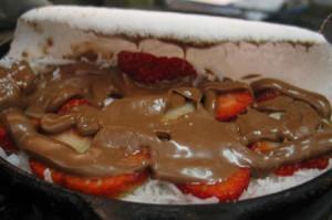 (Foto: Reprodução / tapioquerar4.blogspot.com)