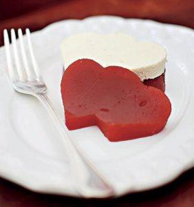 (Foto: Reprodução / donamocinhadobrasil.blogspot.com)